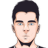 Аватар пользователя Scool